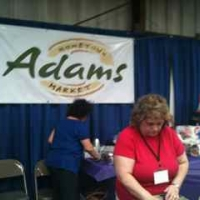 Adams Hometown Market